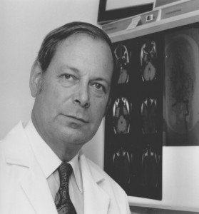Dr. Bennett M. Stein