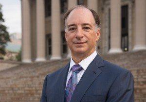 Dr. Michael Sisti