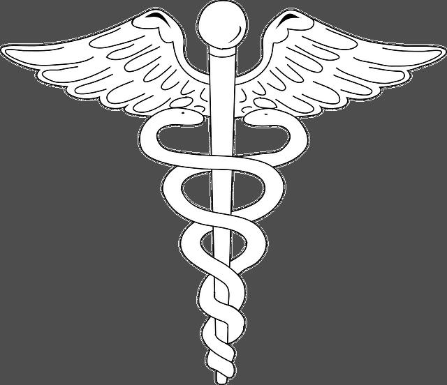 doctor symbol